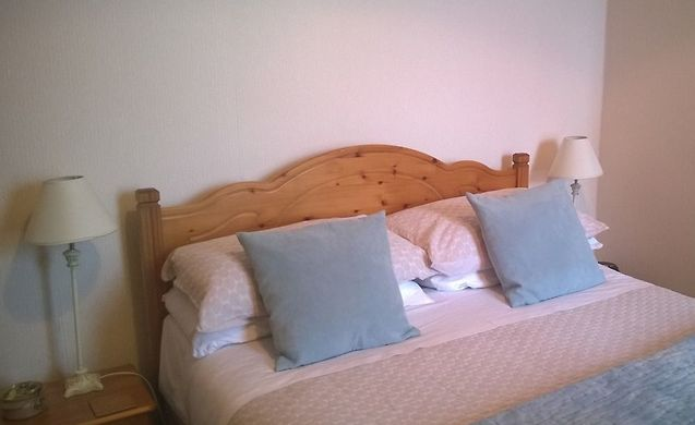 Rossmount Guest House Inverness   Book Now Save on Accommodation in ...